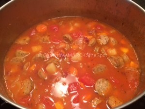 minestrone-soup-1