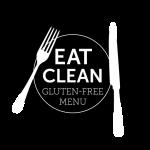 Gluten-Free-Menu