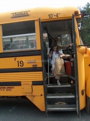 Gluten-Free Elementary School