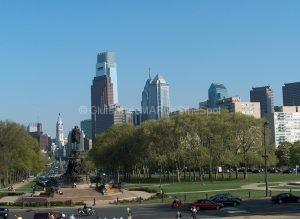 gluten-free traveling in Boston