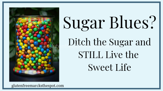 Sugar Blues Class Title