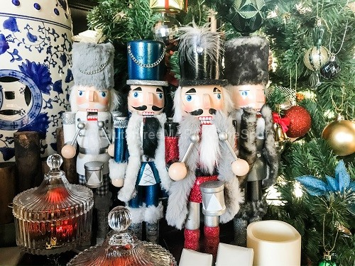 gluten-free holiday traditions