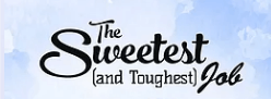 Sweetest & Toughest Job Podcast